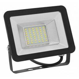 Настенный прожектор Horoz HL176LE COB LED Черный