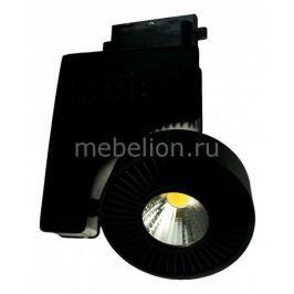 Светильник на штанге Horoz HL821L 018-001-0023 Черный
