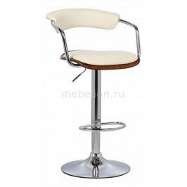 Кресло барное Avanti BCR-403