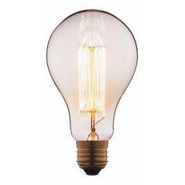 Лампа накаливания Loft it E27 40Вт 2700 K 9540-sc