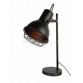 Настольная лампа офисная Favourite Manufactory 1897-1T