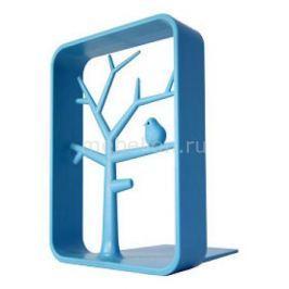 Подставка для книг TCT Nanotec TCT Nanotec