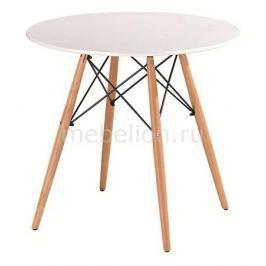 Стол обеденный Avanti Fancy
