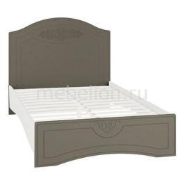 Спинки для кровати Компасс-мебель Ассоль Плюс АС-111