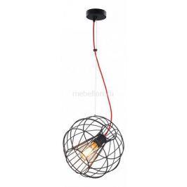 Подвесной светильник Lussole LSP-9933