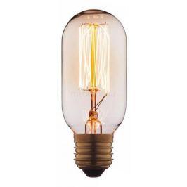 Лампа накаливания Loft it E27 40Вт 2700 K 4540-SC