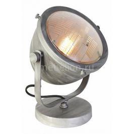 Настольная лампа декоративная Favourite Emitter 1900-1T