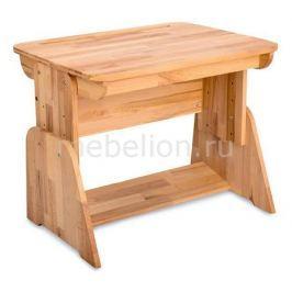 Стол учебный Абсолют-мебель Школярик С470