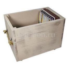 Ящик декоративный Акита AKI 836