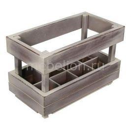 Ящик декоративный Акита AKI 824