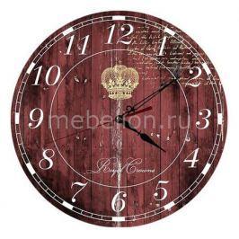 Настенные часы Акита (30 см) Лондон C45