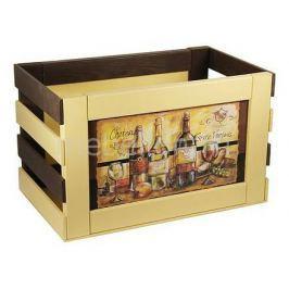 Ящик декоративный Акита Натюрморт 801