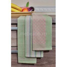 Полотенце для кухни Primavelle Набор из 3 полотенец для кухни НП38540603