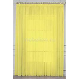 Гардина Amore Mio (300х270 см) 1 шт. RR 109