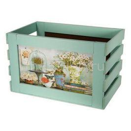 Ящик декоративный Акита Прованс 804