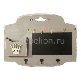 Ключница Акита (52х38 см) AKI N-104