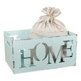 Ящик декоративный Акита Home N-18