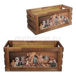 Ящик декоративный Акита Детский 818