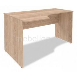 Стол офисный Skyland Simple SET140-1(L)