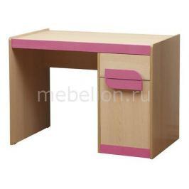 Стол письменный Олимп-мебель Лайф-3