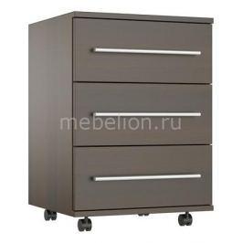 Тумбочка Компасс-мебель ТОМ-1
