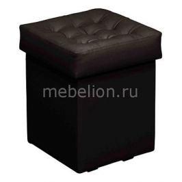 Олимп-мебель Пуф-сундук Олимп