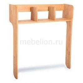 Надстройка Абсолют-мебель Абсолют-мебель