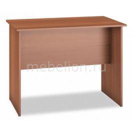 Стол офисный Компасс-мебель СОМ-2