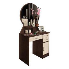 Стол туалетный Олимп-мебель Надежда-М04