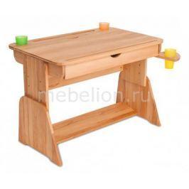 Стол учебный Абсолют-мебель Школярик С-470-1