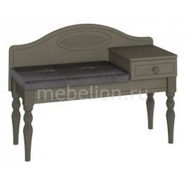 Банкетка Компасс-мебель Ассоль Плюс АС-41