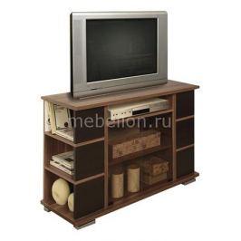 Тумба под ТВ Олимп-мебель Виста-15