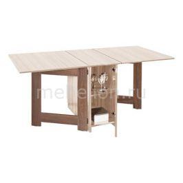 Стол-трансформер Олимп-мебель М 04