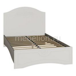 Короб для кровати Компасс-мебель Ассоль Плюс АС-11