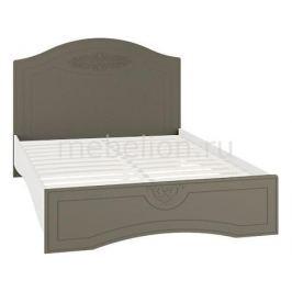 Спинки для кровати Компасс-мебель Ассоль Плюс АС-112
