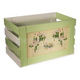 Ящик декоративный Акита Яблоня 808