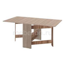 Стол обеденный Олимп-мебель М 02