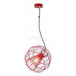Подвесной светильник Lussole LSP-9934