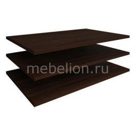 Полки Олимп-мебель 06.197 (846)