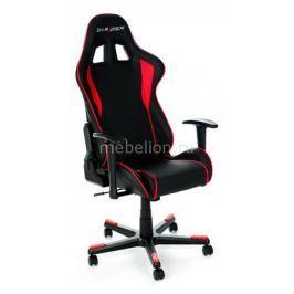 Кресло игровое DXracer DXRacer Formula OH/FE08/NR