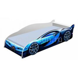 Кровать-машина Кровати-машины Бугатти БГ 2