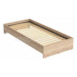 Кровать односпальная Skyland Kann KBW 209
