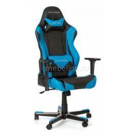 Кресло игровое DXracer DXRacer Racing OH/RE0/NB
