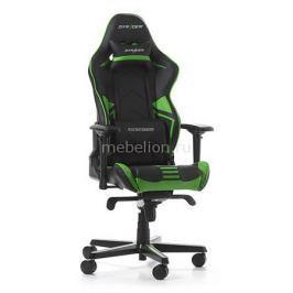 Кресло игровое DXracer Racing OH/RV131/NE