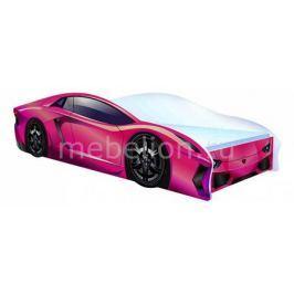 Кровать-машина Кровати-машины Ламбо Л002