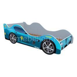 Кровать-машина Кровати-машины Феррари M008