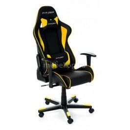Кресло игровое DXracer DXRacer Formula OH/FE08/NY