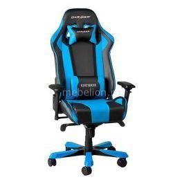 Кресло игровое DXracer DXRacer King OH/KS06/NB