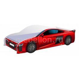Кровать-машина Кровати-машины Ауди A1