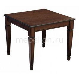 Стол журнальный Мебелик Васко В 82